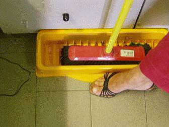 Stampaggio per materie plastiche tecnopolimeri for Aiuto per arredare casa